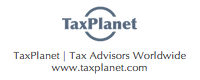 TaxPlanet, Tax Advisors Worldwide, International Tax Advisors